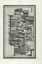 Page 11, 1921 Edition, Boise High School - Courier Yearbook (Boise, ID) online yearbook collection