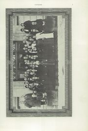 Page 11, 1922 Edition, Boise High School - Courier Yearbook (Boise, ID) online yearbook collection
