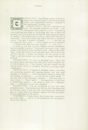 Page 7, 1922 Edition, Boise High School - Courier Yearbook (Boise, ID) online yearbook collection
