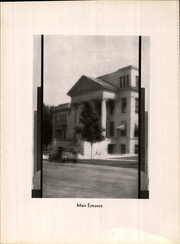 Page 14, 1931 Edition, Boise High School - Courier Yearbook (Boise, ID) online yearbook collection