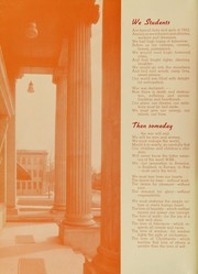 Page 8, 1942 Edition, Boise High School - Courier Yearbook (Boise, ID) online yearbook collection