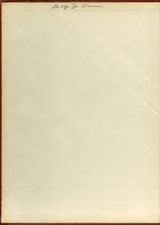 Page 2, 1944 Edition, Iowa City High School - Red and White Yearbook (Iowa City, IA) online yearbook collection