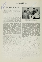 Page 16, 1927 Edition, Commerce High School - Ledger Yearbook (Portland, OR) online yearbook collection