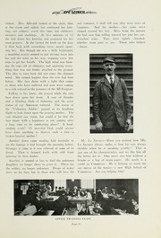 Page 17, 1927 Edition, Commerce High School - Ledger Yearbook (Portland, OR) online yearbook collection