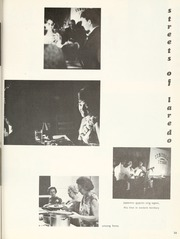 Page 58, 1968 Edition, Far Eastern Academy - Coral Cadence Yearbook (Singapore, Asia) online yearbook collection