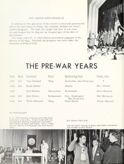 Page 10, 1962 Edition, California Boys State - Yearbook (Sacramento, CA) online yearbook collection