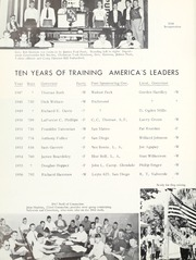 Page 14, 1962 Edition, California Boys State - Yearbook (Sacramento, CA) online yearbook collection