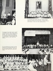 Page 17, 1962 Edition, California Boys State - Yearbook (Sacramento, CA) online yearbook collection
