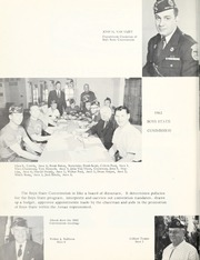 Page 6, 1962 Edition, California Boys State - Yearbook (Sacramento, CA) online yearbook collection