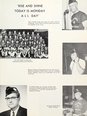 Page 7, 1962 Edition, California Boys State - Yearbook (Sacramento, CA) online yearbook collection