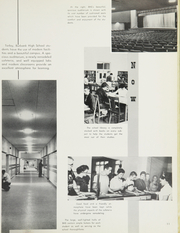 Page 15, 1959 Edition, Burbank High School - Ceralbus Yearbook (Burbank, CA) online yearbook collection