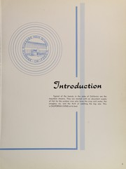 Page 13, 1960 Edition, Burbank High School - Ceralbus Yearbook (Burbank, CA) online yearbook collection