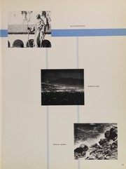 Page 17, 1960 Edition, Burbank High School - Ceralbus Yearbook (Burbank, CA) online yearbook collection