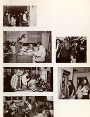 Page 17, 1974 Edition, Burbank High School - Ceralbus Yearbook (Burbank, CA) online yearbook collection