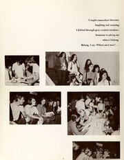 Page 8, 1974 Edition, Burbank High School - Ceralbus Yearbook (Burbank, CA) online yearbook collection