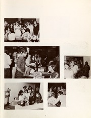 Page 9, 1974 Edition, Burbank High School - Ceralbus Yearbook (Burbank, CA) online yearbook collection