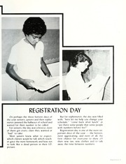 Page 15, 1984 Edition, Burbank High School - Ceralbus Yearbook (Burbank, CA) online yearbook collection