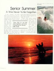 Page 14, 1988 Edition, Estancia High School - Flight Yearbook (Costa Mesa, CA) online yearbook collection