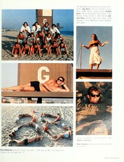 Page 15, 1988 Edition, Estancia High School - Flight Yearbook (Costa Mesa, CA) online yearbook collection