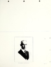 Page 7, 1916 Edition, Joliet Central High School - Steelmen Yearbook (Joliet, IL) online yearbook collection