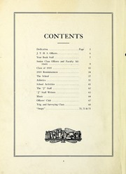 Page 2, 1919 Edition, Joliet Central High School - Steelmen Yearbook (Joliet, IL) online yearbook collection