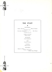 Page 6, 1931 Edition, Joliet Central High School - Steelmen Yearbook (Joliet, IL) online yearbook collection