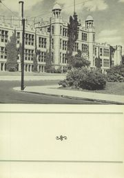 Page 13, 1938 Edition, Joliet Central High School - Steelmen Yearbook (Joliet, IL) online yearbook collection