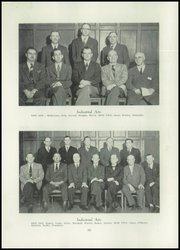 Page 16, 1947 Edition, Joliet Central High School - Steelmen Yearbook (Joliet, IL) online yearbook collection