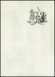 Page 6, 1947 Edition, Joliet Central High School - Steelmen Yearbook (Joliet, IL) online yearbook collection