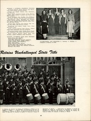 Page 101, 1950 Edition, Joliet Central High School - Steelmen Yearbook (Joliet, IL) online yearbook collection