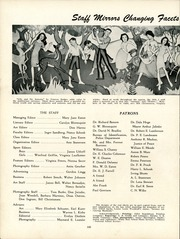 Page 102, 1950 Edition, Joliet Central High School - Steelmen Yearbook (Joliet, IL) online yearbook collection