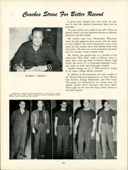Page 106, 1950 Edition, Joliet Central High School - Steelmen Yearbook (Joliet, IL) online yearbook collection