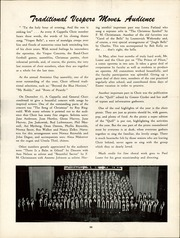 Page 91, 1950 Edition, Joliet Central High School - Steelmen Yearbook (Joliet, IL) online yearbook collection