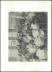 Page 63, 1957 Edition, Forestville Central High School - Echo Yearbook (Forestville, NY) online yearbook collection