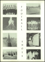 Page 64, 1957 Edition, Forestville Central High School - Echo Yearbook (Forestville, NY) online yearbook collection
