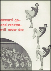 Page 11, 1951 Edition, Longfellow High School - Log Yearbook (Kearney, NE) online yearbook collection