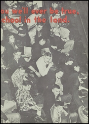 Page 7, 1951 Edition, Longfellow High School - Log Yearbook (Kearney, NE) online yearbook collection