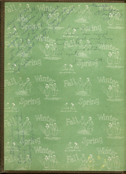 Page 2, 1952 Edition, Longfellow High School - Log Yearbook (Kearney, NE) online yearbook collection