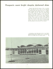 Page 16, 1960 Edition, Ernest Seaholm High School - Piper Yearbook (Birmingham, MI) online yearbook collection