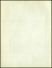 Page 4, 1960 Edition, Ernest Seaholm High School - Piper Yearbook (Birmingham, MI) online yearbook collection