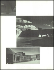 Page 8, 1960 Edition, Ernest Seaholm High School - Piper Yearbook (Birmingham, MI) online yearbook collection