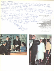 Page 16, 1967 Edition, Ernest Seaholm High School - Piper Yearbook (Birmingham, MI) online yearbook collection