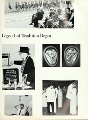 Page 11, 1967 Edition, Katella High School - Legend Yearbook (Anaheim, CA) online yearbook collection