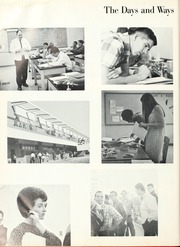 Page 12, 1967 Edition, Katella High School - Legend Yearbook (Anaheim, CA) online yearbook collection