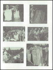 Page 17, 1945 Edition, Ashland High School - Rogue Yearbook (Ashland, OR) online yearbook collection
