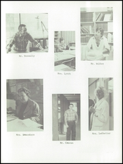 Page 5, 1945 Edition, Ashland High School - Rogue Yearbook (Ashland, OR) online yearbook collection