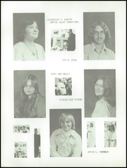 Page 8, 1945 Edition, Ashland High School - Rogue Yearbook (Ashland, OR) online yearbook collection