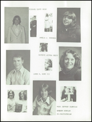 Page 9, 1945 Edition, Ashland High School - Rogue Yearbook (Ashland, OR) online yearbook collection
