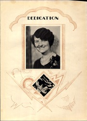Page 13, 1929 Edition, Burlington Community High School - Pathfinder Yearbook (Burlington, IA) online yearbook collection