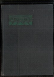 Page 1, 1931 Edition, Burlington Community High School - Pathfinder Yearbook (Burlington, IA) online yearbook collection